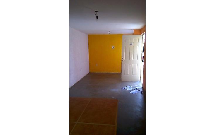 Foto de casa en venta en  , paseos de san juan, zumpango, méxico, 1419217 No. 03