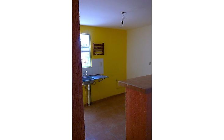 Foto de casa en venta en  , paseos de san juan, zumpango, méxico, 1419217 No. 04