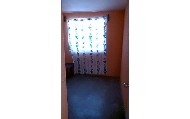 Foto de casa en venta en  , paseos de san juan, zumpango, méxico, 1419217 No. 05