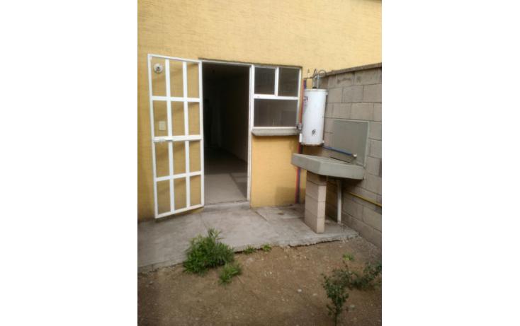 Foto de casa en venta en  , paseos de san juan, zumpango, m?xico, 1747328 No. 07