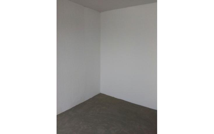 Foto de casa en venta en  , paseos de san juan, zumpango, m?xico, 1747328 No. 17