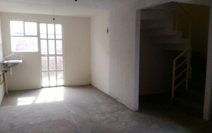Foto de casa en venta en  , paseos de san juan, zumpango, m?xico, 1747328 No. 18