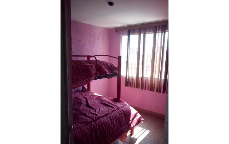 Foto de casa en venta en  , paseos de san juan, zumpango, méxico, 1926781 No. 03