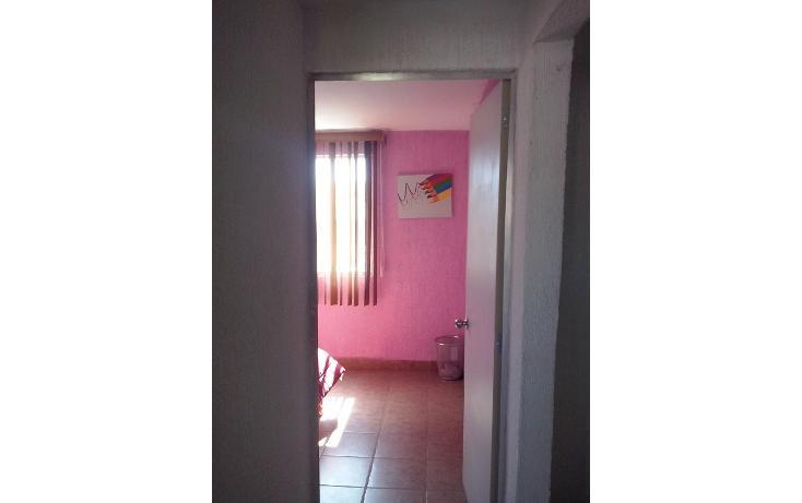 Foto de casa en venta en  , paseos de san juan, zumpango, méxico, 1926781 No. 06