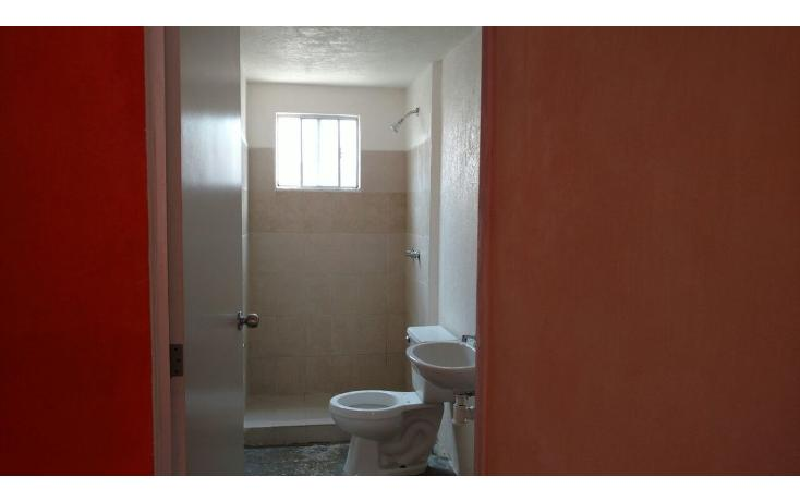 Foto de casa en venta en  , paseos de san juan, zumpango, méxico, 2004780 No. 03