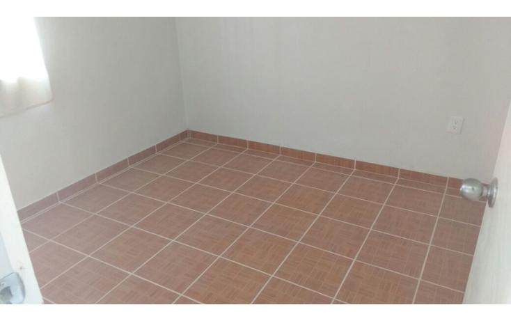 Foto de casa en venta en  , paseos de san juan, zumpango, méxico, 2044063 No. 02