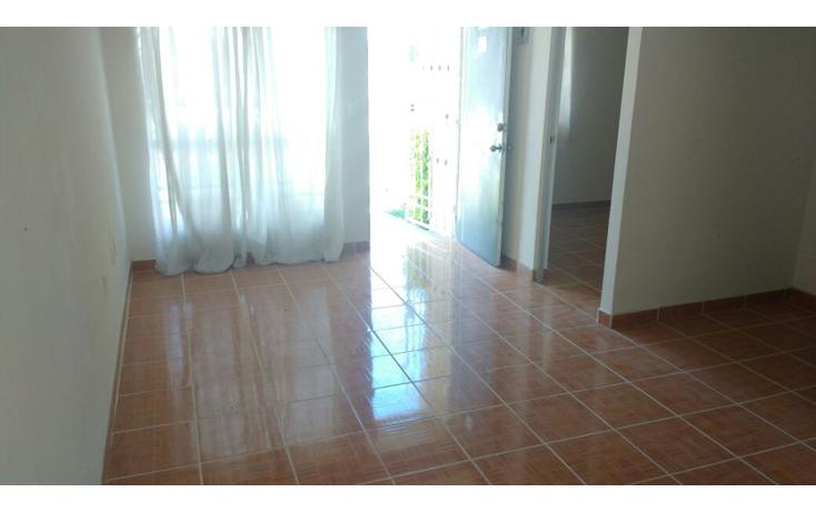 Foto de casa en venta en  , paseos de san juan, zumpango, méxico, 2044063 No. 03