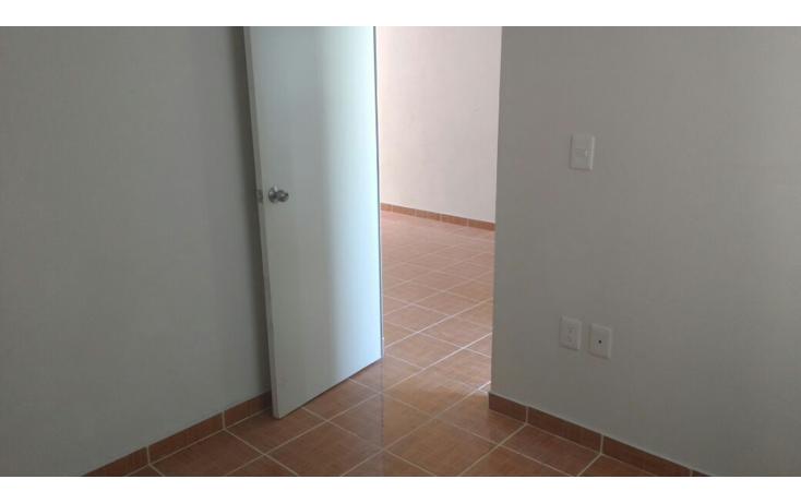 Foto de casa en venta en  , paseos de san juan, zumpango, méxico, 2044063 No. 04