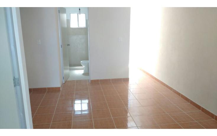 Foto de casa en venta en  , paseos de san juan, zumpango, méxico, 2044063 No. 07