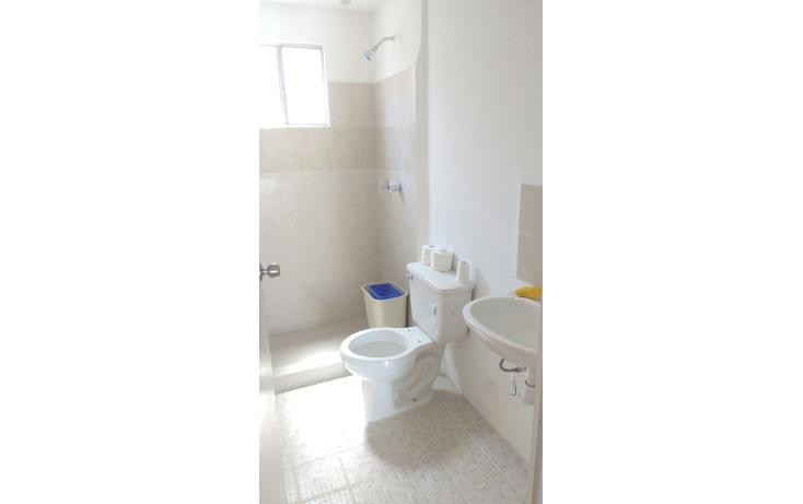 Foto de casa en venta en  , paseos de san juan, zumpango, méxico, 2044063 No. 08