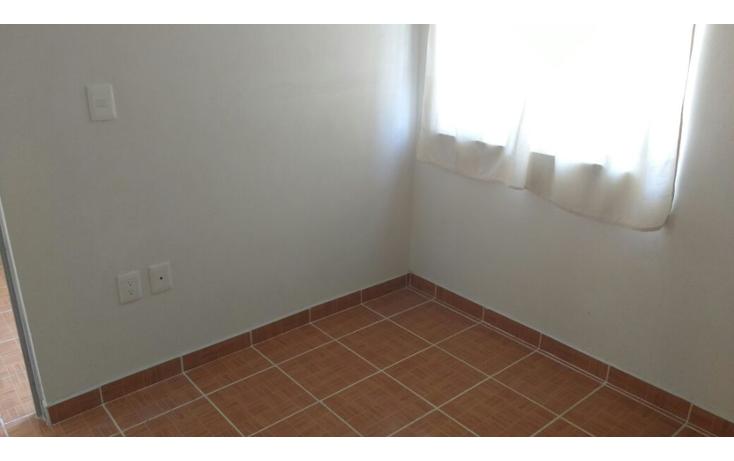 Foto de casa en venta en  , paseos de san juan, zumpango, méxico, 2044063 No. 12