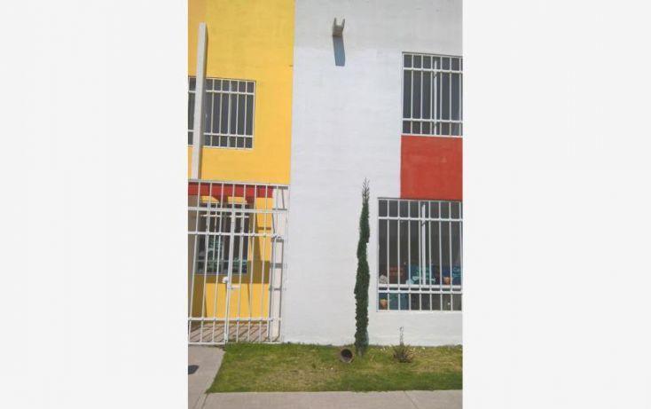 Foto de casa en venta en, paseos de san miguel, querétaro, querétaro, 2022191 no 01