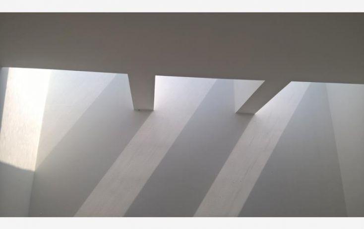 Foto de casa en venta en, paseos de san miguel, querétaro, querétaro, 2022191 no 03