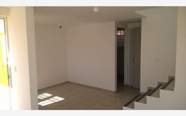 Foto de casa en venta en, paseos de san miguel, querétaro, querétaro, 2022191 no 04