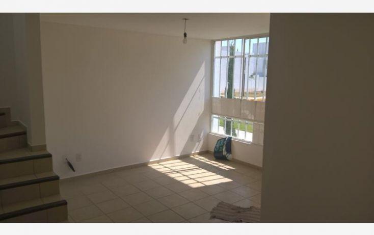 Foto de casa en venta en, paseos de san miguel, querétaro, querétaro, 2022191 no 05