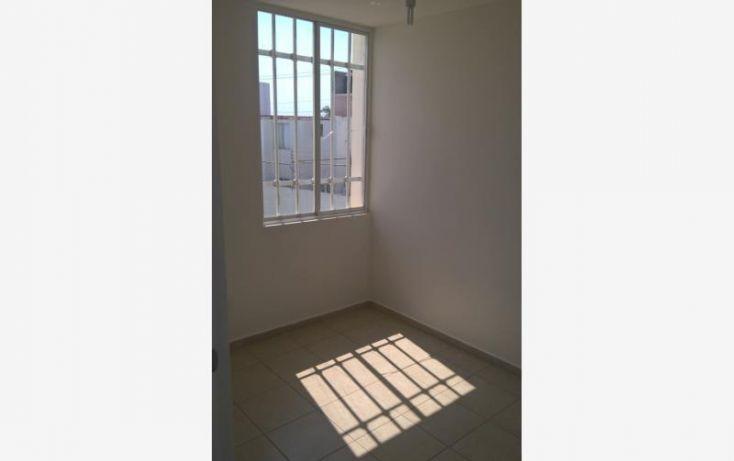 Foto de casa en venta en, paseos de san miguel, querétaro, querétaro, 2022191 no 07