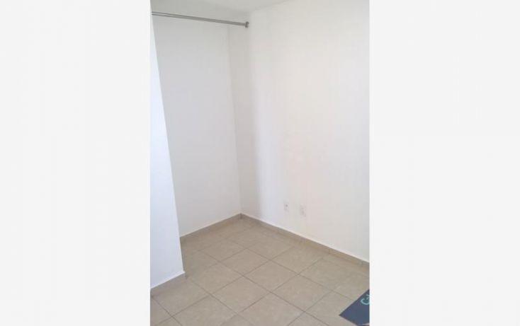 Foto de casa en venta en, paseos de san miguel, querétaro, querétaro, 2022191 no 08