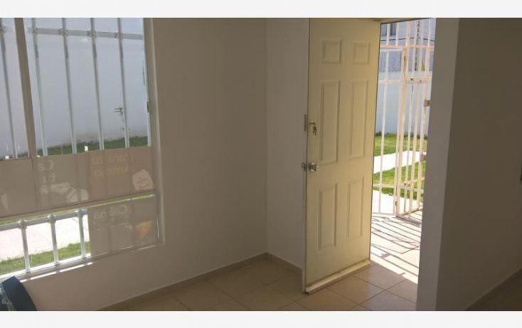Foto de casa en venta en, paseos de san miguel, querétaro, querétaro, 2022191 no 09