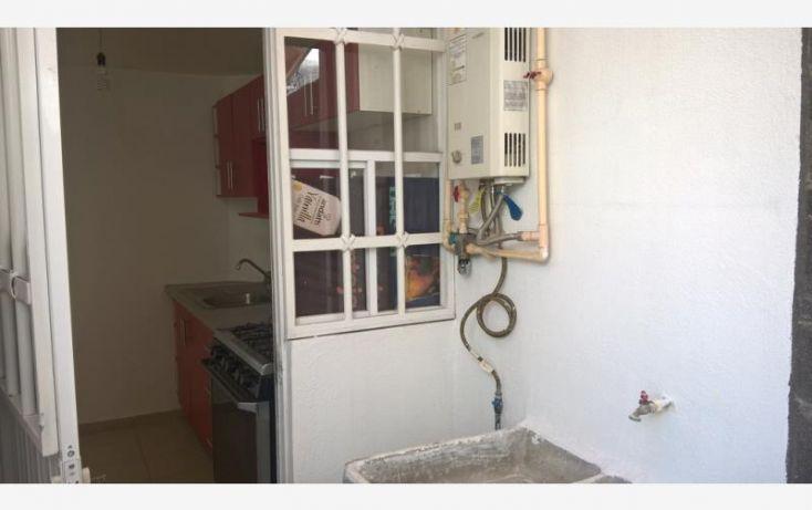Foto de casa en venta en, paseos de san miguel, querétaro, querétaro, 2022191 no 10