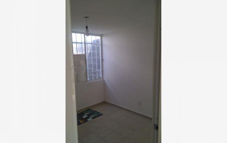 Foto de casa en venta en, paseos de san miguel, querétaro, querétaro, 2022191 no 11