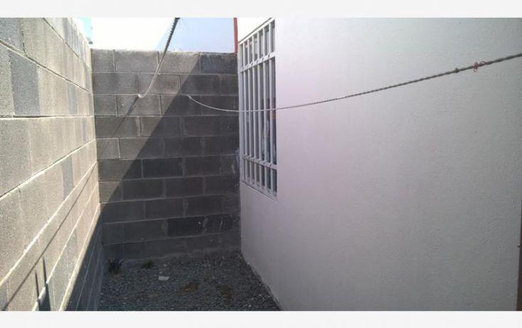 Foto de casa en venta en, paseos de san miguel, querétaro, querétaro, 2022191 no 12