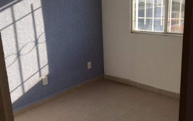 Foto de casa en venta en, paseos de san miguel, querétaro, querétaro, 807617 no 02