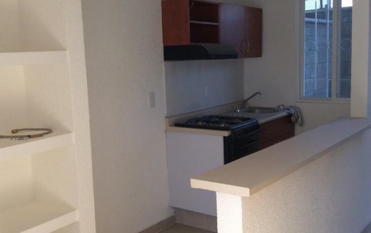 Foto de casa en venta en, paseos de san miguel, querétaro, querétaro, 807617 no 03