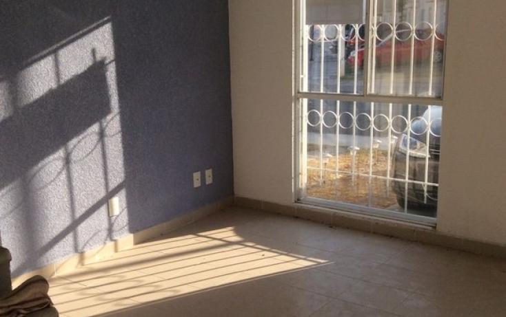 Foto de casa en venta en, paseos de san miguel, querétaro, querétaro, 807617 no 04