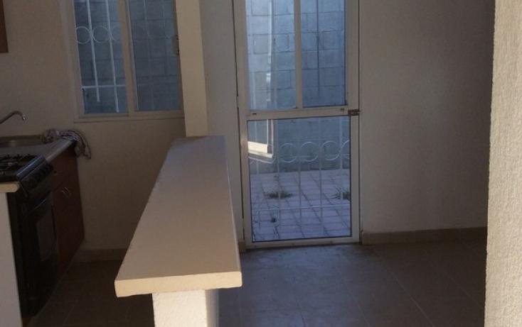 Foto de casa en venta en, paseos de san miguel, querétaro, querétaro, 807617 no 05