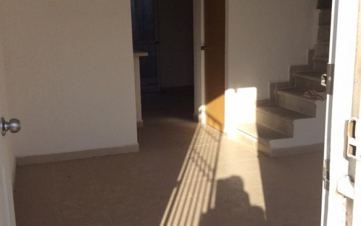 Foto de casa en venta en, paseos de san miguel, querétaro, querétaro, 807617 no 06