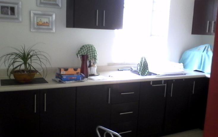 Foto de casa en renta en  , paseos de santa mónica, aguascalientes, aguascalientes, 1197161 No. 02