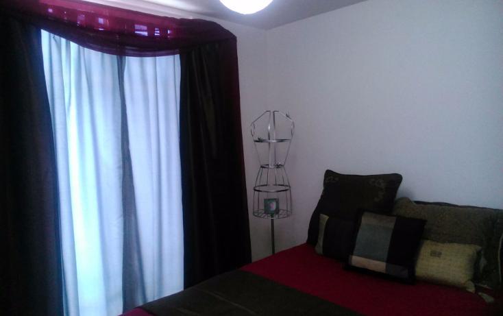 Foto de casa en renta en  , paseos de santa mónica, aguascalientes, aguascalientes, 1197161 No. 06