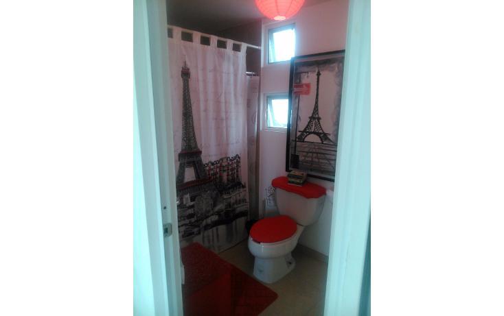 Foto de casa en renta en  , paseos de santa mónica, aguascalientes, aguascalientes, 1197161 No. 08