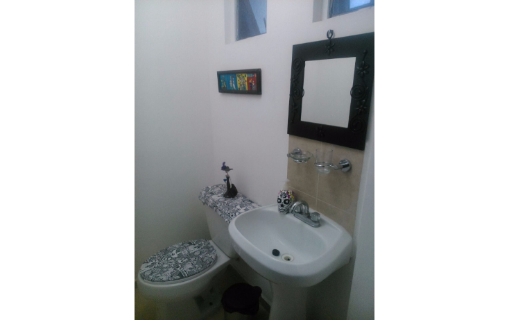Foto de casa en renta en  , paseos de santa mónica, aguascalientes, aguascalientes, 1197161 No. 09
