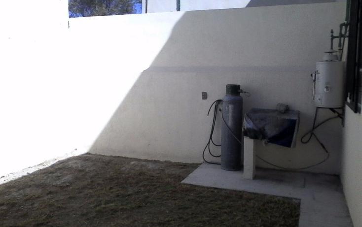 Foto de casa en renta en  , paseos de santa mónica, aguascalientes, aguascalientes, 1197161 No. 10