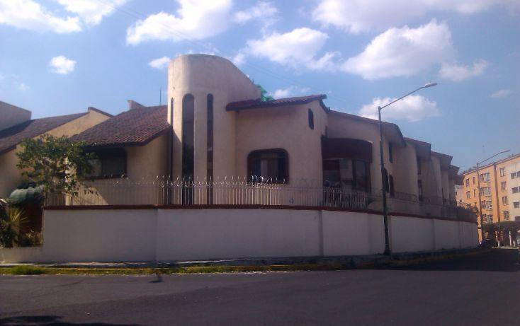 Foto de casa en condominio en venta en, paseos de taxqueña, coyoacán, df, 1418561 no 01