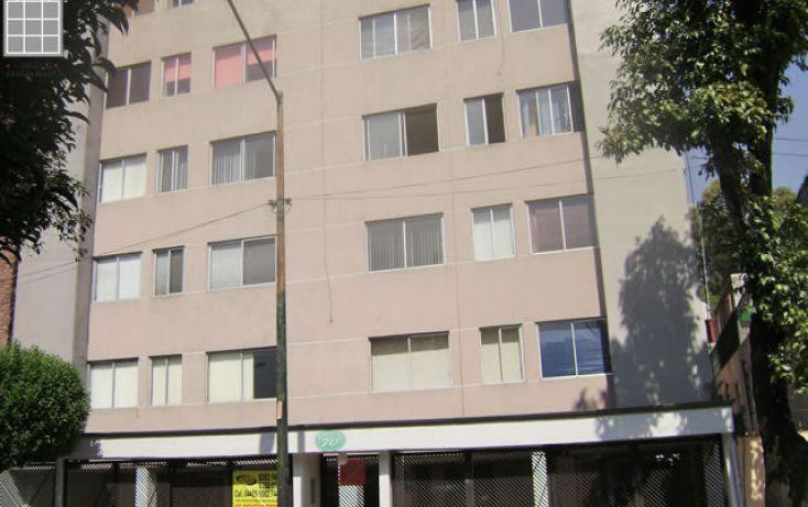 Foto de departamento en renta en, paseos de taxqueña, coyoacán, df, 1486755 no 02