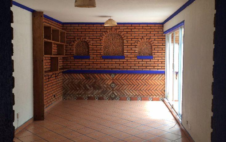 Foto de departamento en renta en, paseos de taxqueña, coyoacán, df, 1499425 no 02