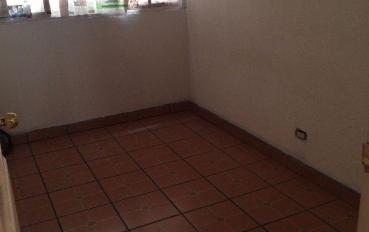 Foto de departamento en renta en, paseos de taxqueña, coyoacán, df, 1499425 no 06