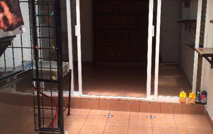 Foto de departamento en renta en, paseos de taxqueña, coyoacán, df, 1499425 no 11