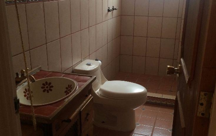 Foto de departamento en renta en, paseos de taxqueña, coyoacán, df, 1499425 no 12