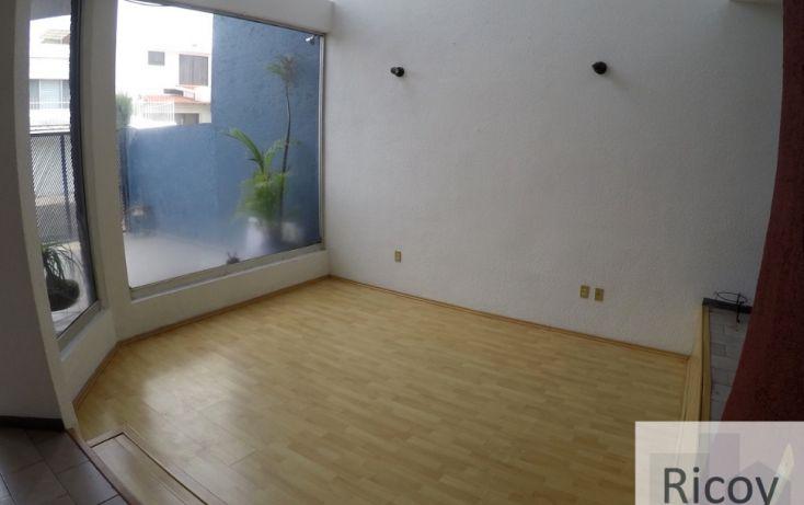 Foto de casa en venta en, paseos de taxqueña, coyoacán, df, 1744397 no 02
