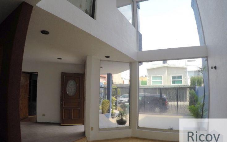 Foto de casa en venta en, paseos de taxqueña, coyoacán, df, 1744397 no 03