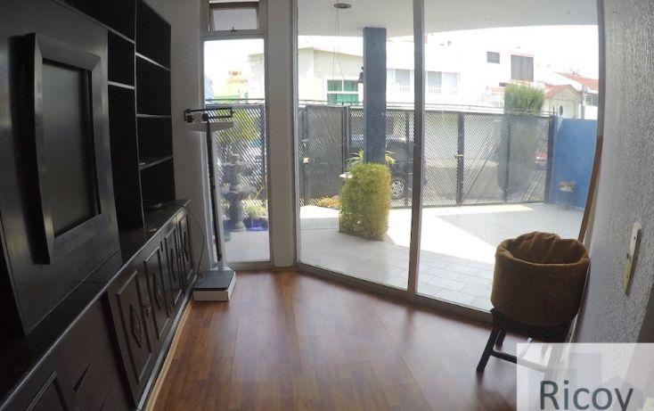 Foto de casa en venta en, paseos de taxqueña, coyoacán, df, 1744397 no 07
