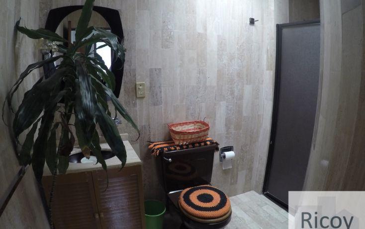 Foto de casa en venta en, paseos de taxqueña, coyoacán, df, 1744397 no 16