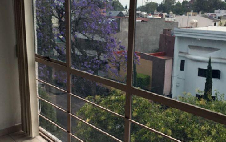 Foto de departamento en venta en, paseos de taxqueña, coyoacán, df, 1769473 no 01