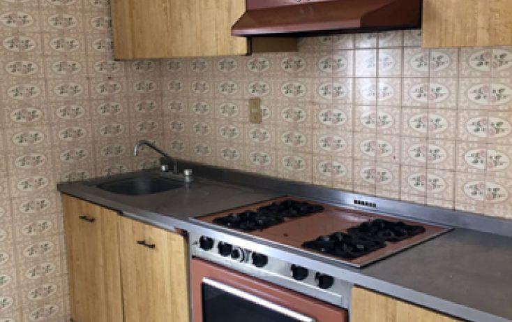 Foto de departamento en venta en, paseos de taxqueña, coyoacán, df, 1769473 no 06