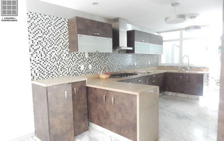 Foto de casa en venta en, paseos de taxqueña, coyoacán, df, 1800982 no 03