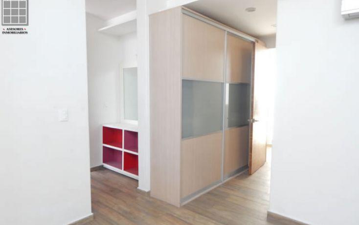 Foto de casa en venta en, paseos de taxqueña, coyoacán, df, 1800982 no 05