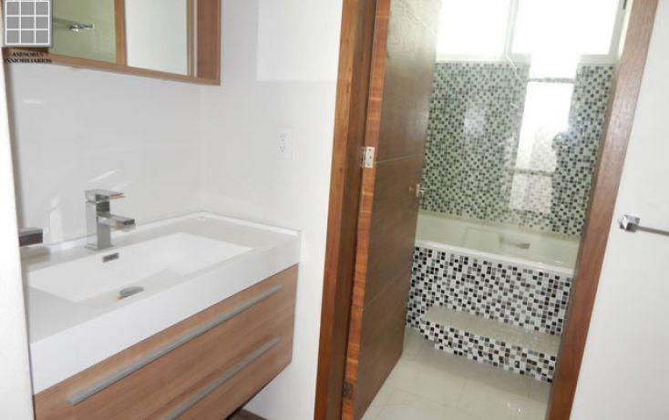 Foto de casa en venta en, paseos de taxqueña, coyoacán, df, 1800982 no 07